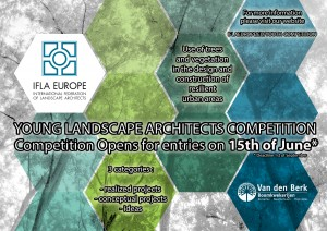 IFLA-EU-youth-competition1